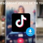 descargar-videos-tiktok